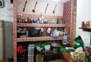 Foto de casa en venta en  , rincón de la sierra, guadalupe, nuevo león, 6512096 No. 01