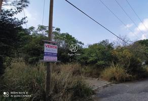 Foto de terreno habitacional en venta en rincon de la sierra, guadalupe, nuevo león , rincón de la sierra, guadalupe, nuevo león, 0 No. 01