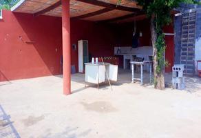 Foto de rancho en venta en rincon de la sierra , rincón de la sierra, guadalupe, nuevo león, 0 No. 01
