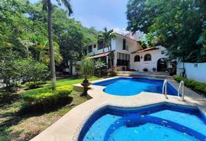 Foto de casa en venta en rincon de la tinaja 2, las fincas, jiutepec, morelos, 0 No. 01