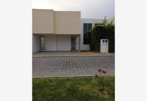 Foto de casa en venta en rincón de las américas 1, residencial barrio real, san andrés cholula, puebla, 0 No. 01