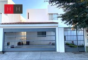 Foto de casa en venta en rincón de las huertas , rincón de las huertas, santa catarina, nuevo león, 19316456 No. 01