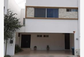 Foto de casa en venta en  , las catarinas, santa catarina, nuevo león, 17586363 No. 01