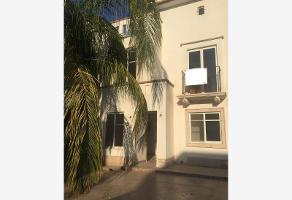 Foto de casa en venta en rincon de las lomas 64, las lomas, torreón, coahuila de zaragoza, 0 No. 01