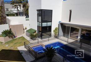 Foto de casa en venta en  , rincón de las lomas i, chihuahua, chihuahua, 11925164 No. 01