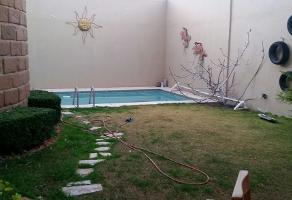 Foto de casa en venta en  , rincón de las lomas i, chihuahua, chihuahua, 14063592 No. 01
