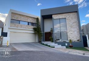 Foto de casa en venta en  , rincón de las lomas i, chihuahua, chihuahua, 14298545 No. 01
