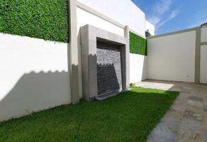Foto de casa en venta en  , rincón de las lomas i, chihuahua, chihuahua, 16620702 No. 01