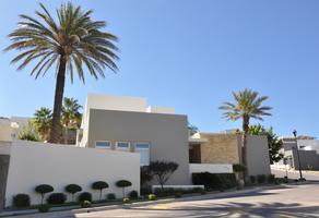 Foto de casa en venta en  , rincón de las lomas i, chihuahua, chihuahua, 17874425 No. 01