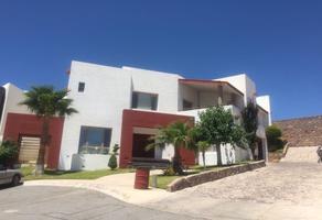 Foto de casa en venta en  , rincón de las lomas i, chihuahua, chihuahua, 0 No. 01