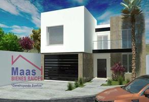Foto de casa en venta en  , rincón de las lomas i, chihuahua, chihuahua, 7022717 No. 01
