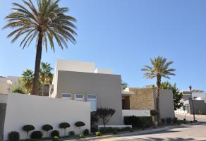 Foto de casa en venta en  , rincón de las lomas i, chihuahua, chihuahua, 9805925 No. 01