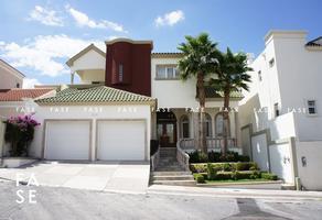 Foto de casa en venta en  , rincón de las lomas ii, chihuahua, chihuahua, 13786232 No. 01