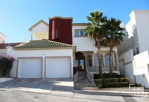 Foto de casa en venta en  , rincón de las lomas ii, chihuahua, chihuahua, 14229080 No. 01