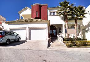 Foto de casa en venta en  , rincón de las lomas ii, chihuahua, chihuahua, 14373815 No. 01