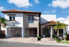 Foto de casa en venta en  , rincón de las lomas ii, chihuahua, chihuahua, 16651079 No. 01