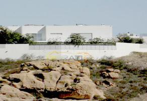 Foto de casa en venta en  , rincón de las lomas i, chihuahua, chihuahua, 17619940 No. 01