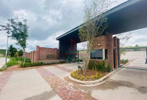 Foto de terreno habitacional en venta en  , rincón de las lomas ii, chihuahua, chihuahua, 0 No. 01