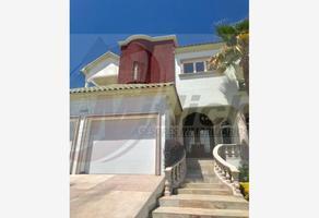 Foto de casa en venta en . ., rincón de las lomas ii, chihuahua, chihuahua, 8595909 No. 01