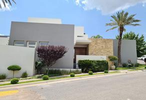 Foto de casa en venta en rincón de las palmas , rincón de las lomas i, chihuahua, chihuahua, 0 No. 01