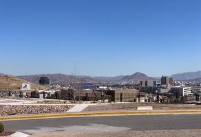 Foto de casa en venta en rincón de las peñas , rincón de las lomas i, chihuahua, chihuahua, 11495574 No. 01