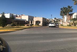 Foto de terreno habitacional en venta en rincon de las peñas , rincón de las lomas i, chihuahua, chihuahua, 12231705 No. 01