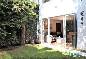 Foto de casa en venta en rincón de las rosas , bosque residencial del sur, xochimilco, df / cdmx, 0 No. 01