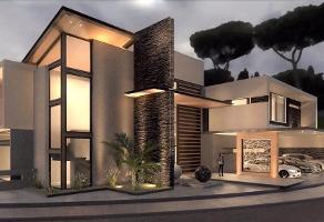 Foto de casa en venta en rincon de las rosas , sierra alta 3er sector, monterrey, nuevo león, 0 No. 01