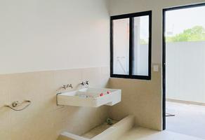 Foto de casa en venta en rincón de las rosas , sierra alta 3er sector, monterrey, nuevo león, 0 No. 01