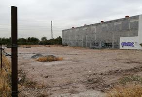Foto de terreno habitacional en venta en  , rincón de los ángeles 6 sector, san nicolás de los garza, nuevo león, 14985532 No. 01