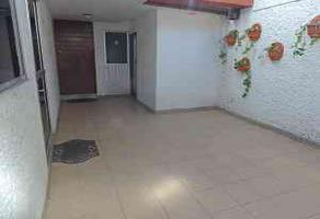 Foto de casa en venta en rincon de los angeles , bosque residencial del sur, xochimilco, df / cdmx, 11421695 No. 01
