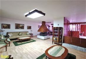 Foto de casa en venta en rincon de los angeles , bosque residencial del sur, xochimilco, df / cdmx, 0 No. 01