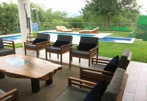 Foto de casa en venta en rincon de los angeles , los rodriguez, santiago, nuevo león, 0 No. 01