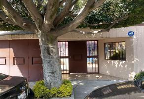 Foto de casa en venta en rincón de los arcos 91, bosque residencial del sur, xochimilco, df / cdmx, 18968931 No. 01
