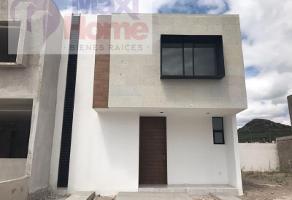 Foto de casa en venta en  , rincón de los arcos, irapuato, guanajuato, 0 No. 01