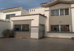 Foto de casa en renta en  , rincón de los arcos, irapuato, guanajuato, 0 No. 01