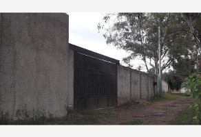 Foto de terreno comercial en venta en rincon de los eucaliptos 37, granjas de monte negro, san pedro tlaquepaque, jalisco, 5945919 No. 02