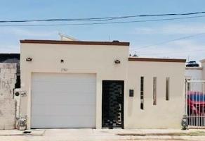 Foto de casa en venta en  , rincón de los olivos, chihuahua, chihuahua, 0 No. 01