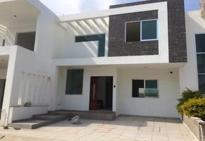 Foto de casa en venta en + +, rincón de mazatlán, mazatlán, sinaloa, 0 No. 01