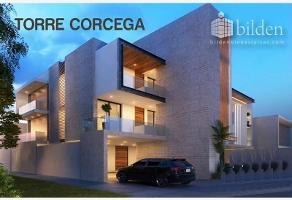 Foto de departamento en venta en  , las torres, mazatlán, sinaloa, 9365003 No. 01