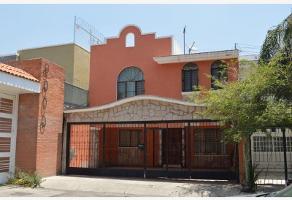 Foto de casa en renta en rincon de miramontes 839, jardines de la paz, guadalajara, jalisco, 0 No. 01