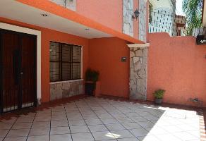 Foto de casa en renta en rincon de miramontes , jardines de la paz, san pedro tlaquepaque, jalisco, 5851085 No. 02