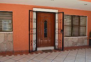 Foto de casa en renta en rincon de miramontes , jardines de la paz, san pedro tlaquepaque, jalisco, 5851085 No. 03