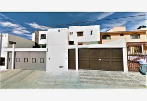 Foto de casa en venta en rincon de monferrato 121, rinconada de los andes, san luis potosí, san luis potosí, 0 No. 01