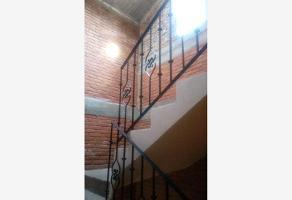 Foto de casa en venta en rincón de romos 21, miguel hidalgo 4a sección, tlalpan, df / cdmx, 12121921 No. 22