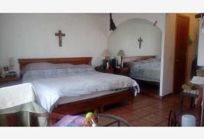 Foto de casa en venta en rincón de romos 21, miguel hidalgo 4a sección, tlalpan, df / cdmx, 0 No. 01