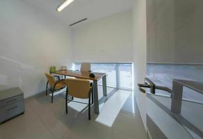 Foto de oficina en renta en  , rincón de san antonio, querétaro, querétaro, 0 No. 01