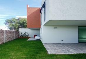 Foto de casa en venta en rincón de san francisco , san francisco acatepec, san andrés cholula, puebla, 0 No. 01