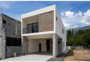 Foto de casa en venta en rincón de san gerardo , bosques de san josé, santiago, nuevo león, 0 No. 01