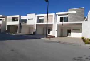 Foto de casa en venta en rincón de san gerardo , el barrial, santiago, nuevo león, 0 No. 01